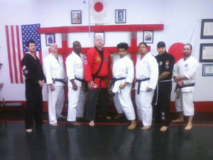 blackbelts1.jpg